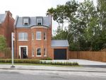 Thumbnail to rent in Purley Downs Road, Sanderstead, South Croydon
