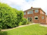 Thumbnail for sale in Neithrop Avenue, Banbury, Oxfordshire