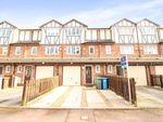 Property history The Beeches Mews, West Didsbury, Manchester M20