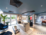 Thumbnail to rent in Peterborough House, 1 Jubilee Walk