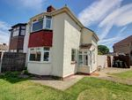 Thumbnail for sale in Holmleigh Avenue, Dartford