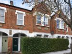 Thumbnail for sale in Cargill Road, London