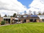 Thumbnail for sale in Bank Hill, Woodborough, Nottinghamshire