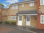 Thumbnail for sale in Jasmine Court, Maidstone, Kent