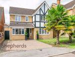 Thumbnail for sale in Mylne Close, Cheshunt, Hertfordshire