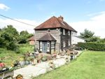 Thumbnail for sale in Oak Cottages, Well Hill, Chelsfield