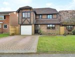 Thumbnail for sale in Lashmere, Copthorne, Crawley