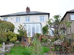 Thumbnail for sale in New Ridley Road, Stocksfield