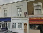 Thumbnail to rent in Claylands Road, London