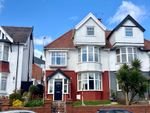 Thumbnail for sale in 68 Sketty Road, Swansea
