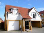 Thumbnail to rent in Leslie Gilbert Lane, Ashford