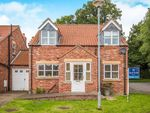 Thumbnail for sale in The Meadows, Brandesburton, Driffield