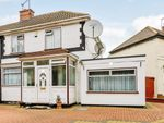 Thumbnail for sale in Queensbury Road, Wembley, London