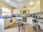 Thumbnail to rent in Brinkburn Chase, Monkston, Milton Keynes