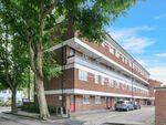 Thumbnail to rent in Emba Street, London