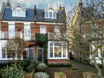 Thumbnail to rent in Lawn Crescent, Kew, Richmond, Surrey