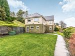 Thumbnail for sale in Higher Tunstead, Bacup, Lancashire
