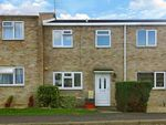 Thumbnail to rent in Sandgate, Swindon, Wiltshire