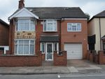 Thumbnail for sale in Shipley Road, Evington, Leicester