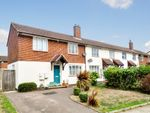 Thumbnail for sale in East Hawthorn Road, Ambrosden, Bicester