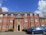 Thumbnail to rent in Ripley Court, Millbank Place, Nottingham