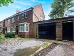 Thumbnail for sale in Chaseley Road, Salford, Lancashire