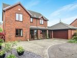 Thumbnail for sale in Bowland View, Cabus, Preston