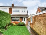 Thumbnail to rent in Rufford Avenue, Maghull