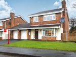 Thumbnail for sale in Turnberry Drive, Wilmslow, Cheshire, .