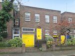 Thumbnail for sale in Essex Villas, Kensington
