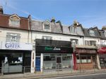 Thumbnail for sale in Friern Barnet Road, London