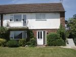 Thumbnail to rent in Church Road, Woodley, Reading