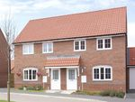 """Thumbnail to rent in """"Finchley"""" at Bay Court, Beverley"""