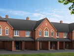Thumbnail for sale in Grosvenor Gate, Humberstone, Leicestershire