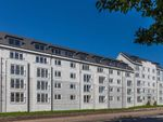 """Thumbnail to rent in """"Rennie"""" at May Baird Wynd, Aberdeen"""