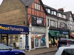 Thumbnail to rent in Jupiter Business Suites, 30A Packhorse Road, Gerrards Cross, Buckinghamshire