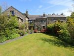 Thumbnail for sale in Whinney Haw Barns, Firbank, Sedbergh, Cumbria