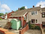 Thumbnail to rent in Torrens Drive, Lakeside, Cardiff
