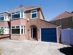 Thumbnail for sale in Baugh Road, Downend, Bristol