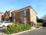 Thumbnail for sale in St Agnes Road, East Grinstead, West Sussex