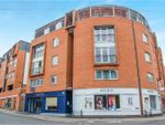 Thumbnail to rent in Castle Quay, Bedford