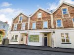 Thumbnail for sale in Worrall Road, Clifton