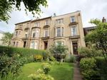 Thumbnail to rent in Winton Drive, Kelvinside, Glasgow G12,