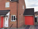 Thumbnail to rent in Highgrove Crescent, Leicester