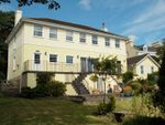Thumbnail for sale in Manston, Ramsey Road, Laxey