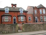 Thumbnail to rent in 4-6 Moorgate Road, Rotherham, South Yorkshire