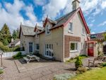 Thumbnail to rent in Birnam Glen, Dunkeld, Perthshire