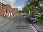 Thumbnail to rent in Roundthorn Road, Oldham