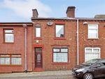 Thumbnail to rent in Moston Street, Birches Head, Stoke-On-Trent
