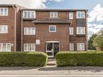 Thumbnail for sale in Dorney Way, Hounslow